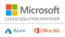 http://Cloud-Solution-Provider-300x128